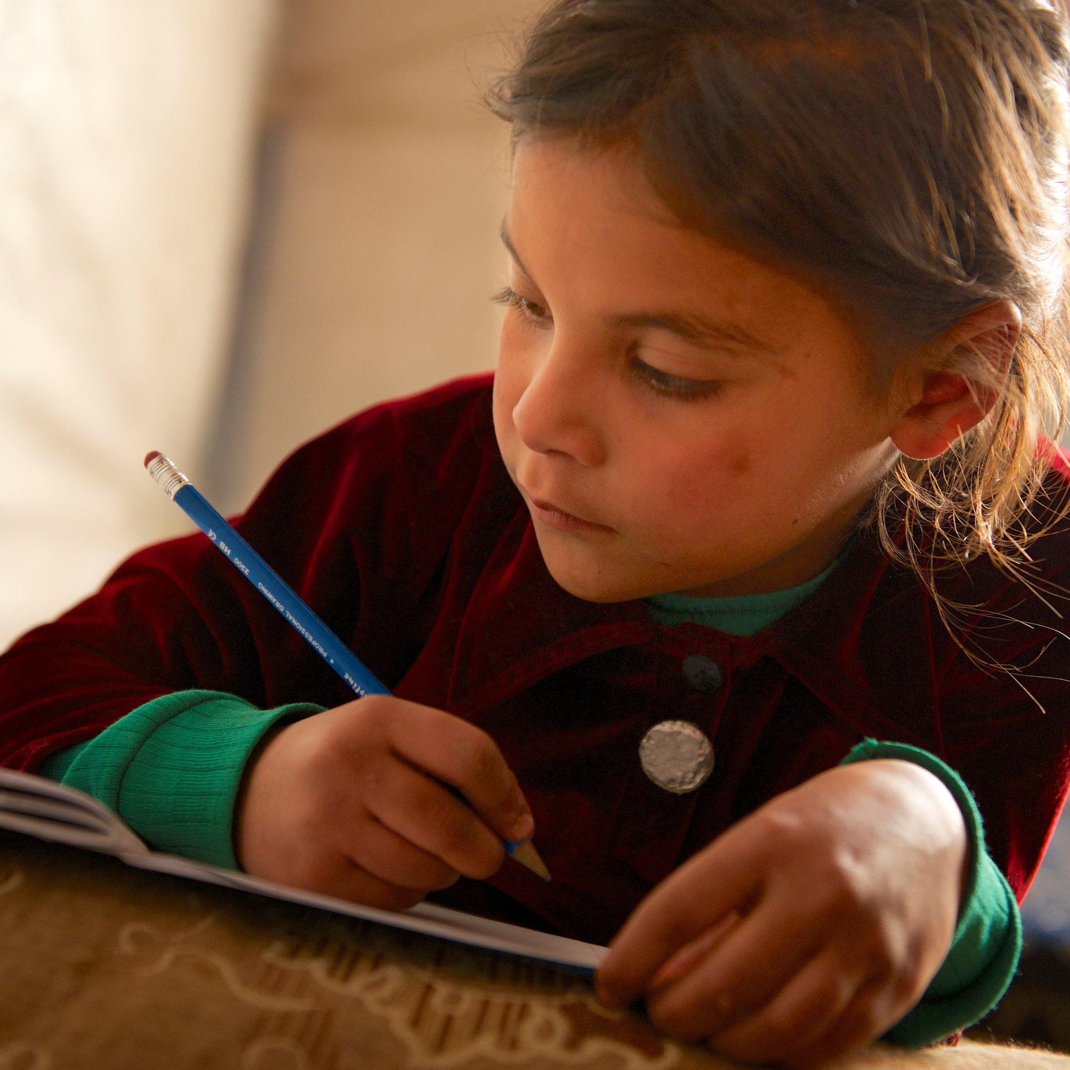 'Eğitim Hakkı' Paketi